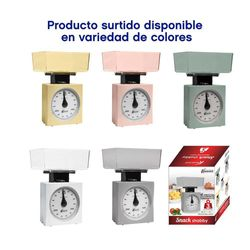 Balanza-De-Cocina-3-Kg