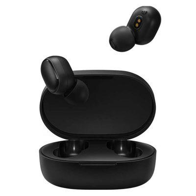 Audifonos-Negros-Mi-True-Wireless---Xiaomi
