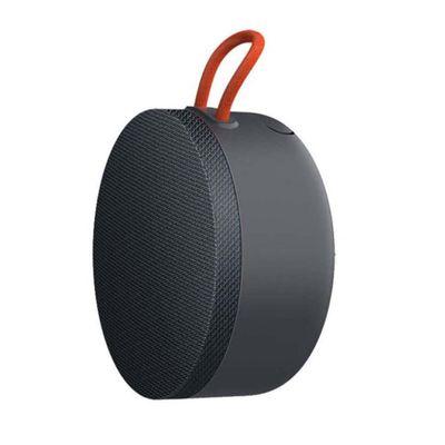 Altavoz-Bluetooth-16W-Gris---Xiaomi