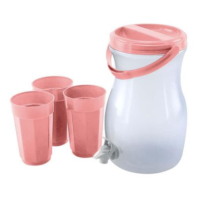Refresquera-Con-3-Vasos-Palo-Rosa---Guateplast