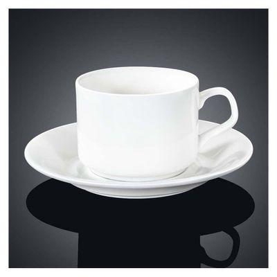 Taza-Con-Porcelana-7-Oz---Wilmax