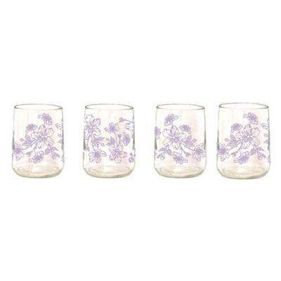 Set-4-Vasos-Flores