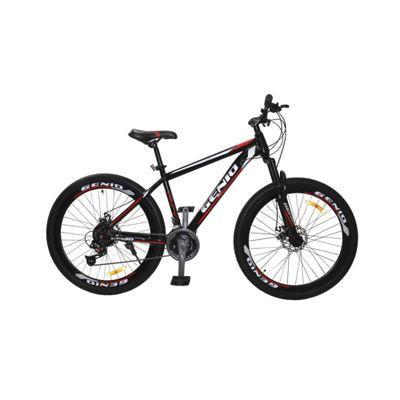 Bicicleta-MTB-Mecanica-27.5-Genio-Steel-24SP