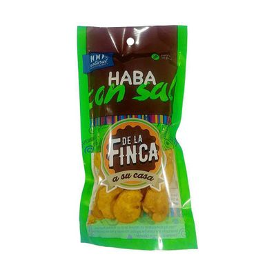Snacks-De-Habas-Con-Sal---De-La-Finca-