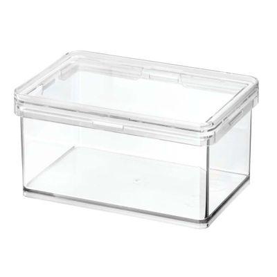 Organizador-20X13X9Cm-Transparente---Home-Edit
