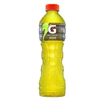 Gatorade-Lima-Limon-600-Ml
