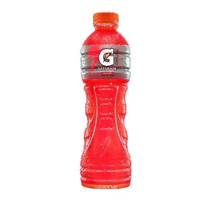 Botella-De-Gatorade-Fruit-Punch-De-600-Ml