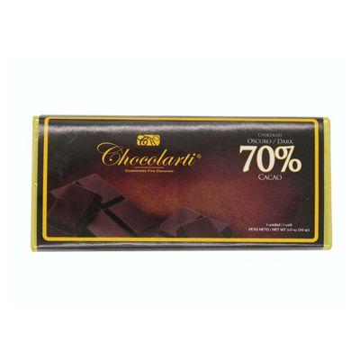 Chocolate-Oscuro-70--Cacao
