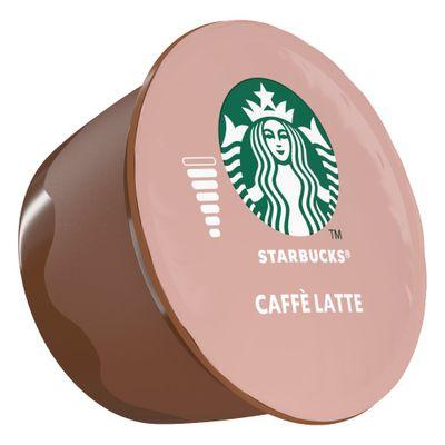 Capsulas-Starbucks-Cafe-Latte--