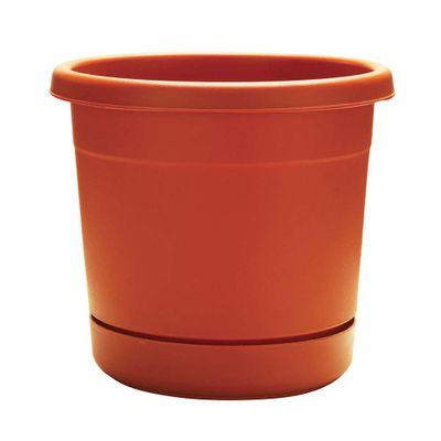 Maceta-Terracotta-10-Plg---Bloem