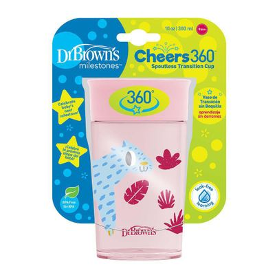 Vaso-Cheers-360-Rosa-360-Ml---Dr.-Browns