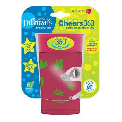 Vaso-Cheers-360-Fucsia-360-Ml---Dr.-Browns