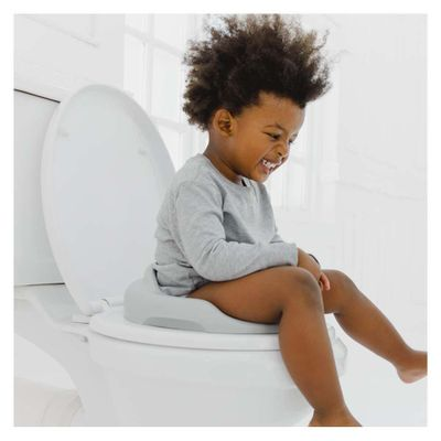 Asiento-Reductor-Gris---Bumbo