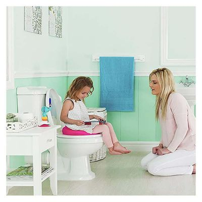Asiento-Reductor-Magenta---Bumbo