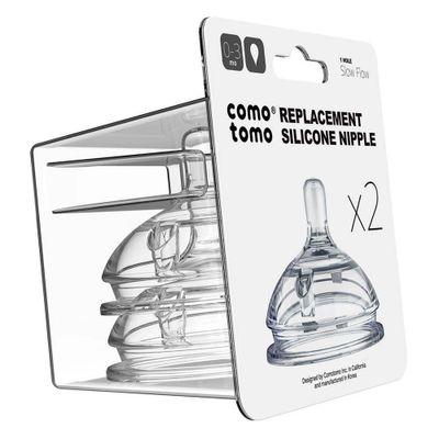 Tetina-Nivel-1---Comotomo