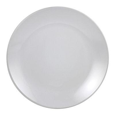 Set-4-Platos-P-Cena-10.5--Blancos