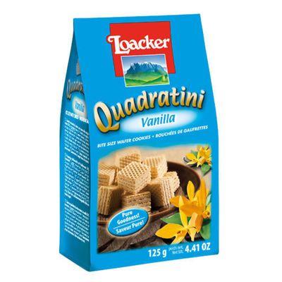 Quadratini-Galleta-Vanilla