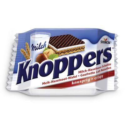Knoppers-Galleta-Avellanas-Y-Chocolate