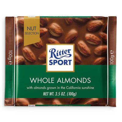 Ritter-Chocolate-Con-Almendra