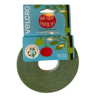 Velcro-Para-Jardin-Rollo-50-Pies-Verde---Velcro-Usa