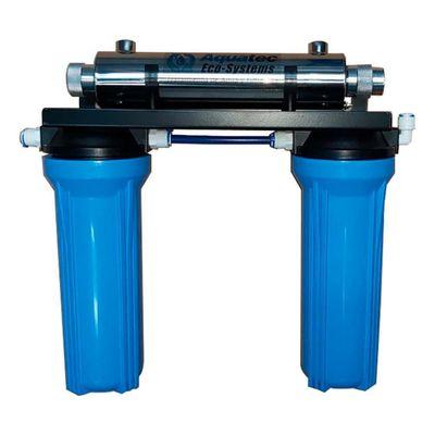 Filtro-Sistema-UV2---Aquatec-Eco-Systems