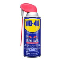 Aceite-Wd-40-9-Oz-Flexi-Tap--