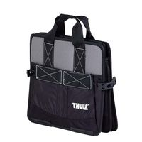 Bolsa-Organizador-De-Baul---Thule
