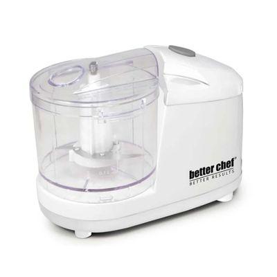 Mini-Procesador---Better-Chef