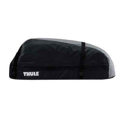 Bolsa-Ranger---Thule