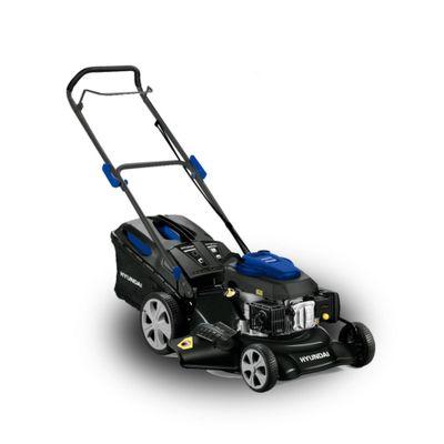 Podadora-A-Gasolina-4-Tiempos-173-Cc---Hyundai