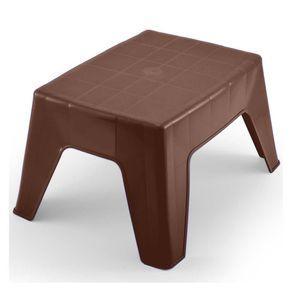 Banquito-Chocolate---Guateplast