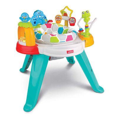 Centro-De-Actividades-Baby-Move---Winfun