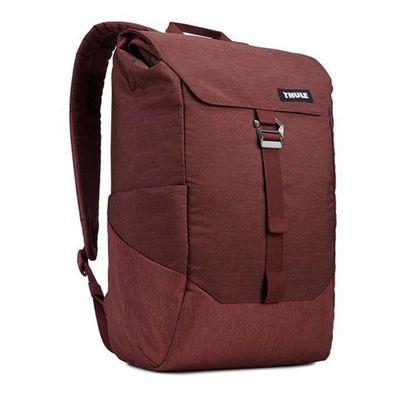 Mochila-Lithos-Backpack-16-Lts-Corinto---Thule
