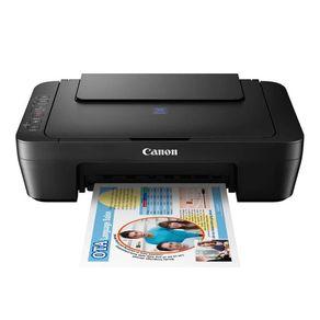 Impresora-Multifuncional-Pixma-E471---Canon