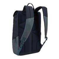 Mochila-Lithos-Backpack-16-Lts-Azul---Thule