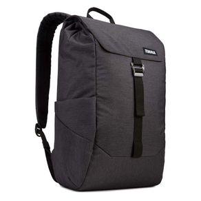 Mochila-Lithos-Backpack-16-Lts-Negra---Thule