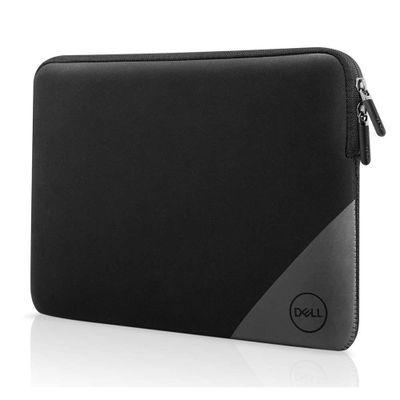 Funda-Dell-Para-Notebook-Hasta-15-Plg---Dell