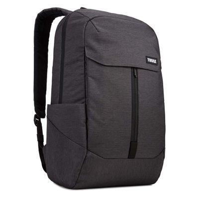 Mochila-Lithos-Backpack-20-Lts-Negro---Thule