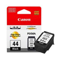 Cartucho-Para-Impresora-Pg-44Xl-Lam----Canon