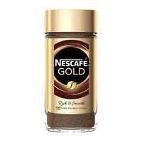 Cafe-Gold-Instantaneo-Frasco-200g---Nescafe