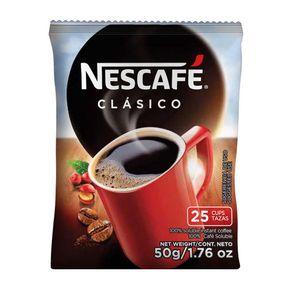 Cafe-Clasico-Instantaneo-Sobre-24-Unidades-50g-Cada-Uno---Nescafe