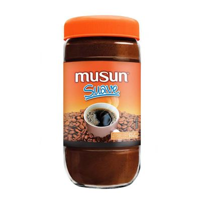 Cafe-Suave-Musun-Instantaneo-Frasco-300g---Nescafe