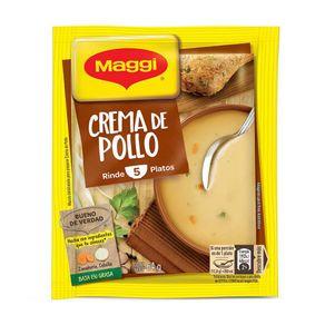 Crema-de-Pollo-Sobre-64g---Maggi