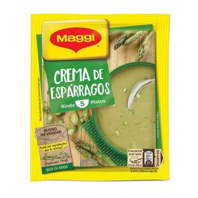 Crema-de-Esparragos-Sobre-66g---Maggi