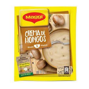 Crema-de-Hongos-Sobre-65g---Maggi
