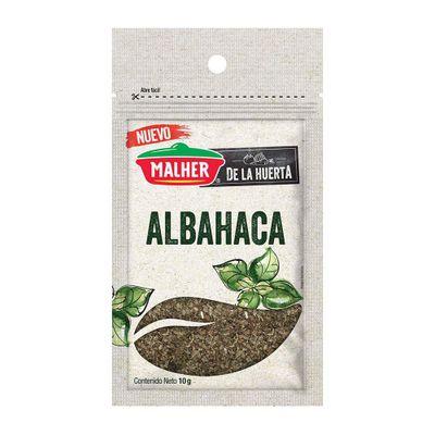 Albahaca-De-La-Huerta-Refill-10-G---Malher