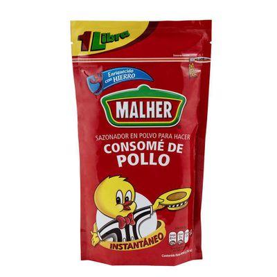 Consome-de-Pollo-Doypack-454g---Malher