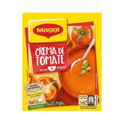 Crema-de-Tomate-Sobre-76-G---Maggi