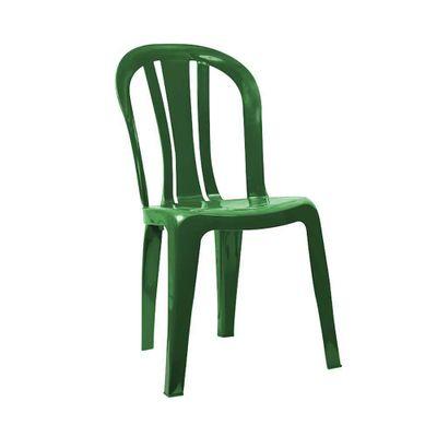 -Silla-Bistro-No.-2-Verde