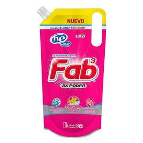 Detergente-Liquido-Flores-1L---Fab